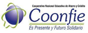 coonfie-b-02