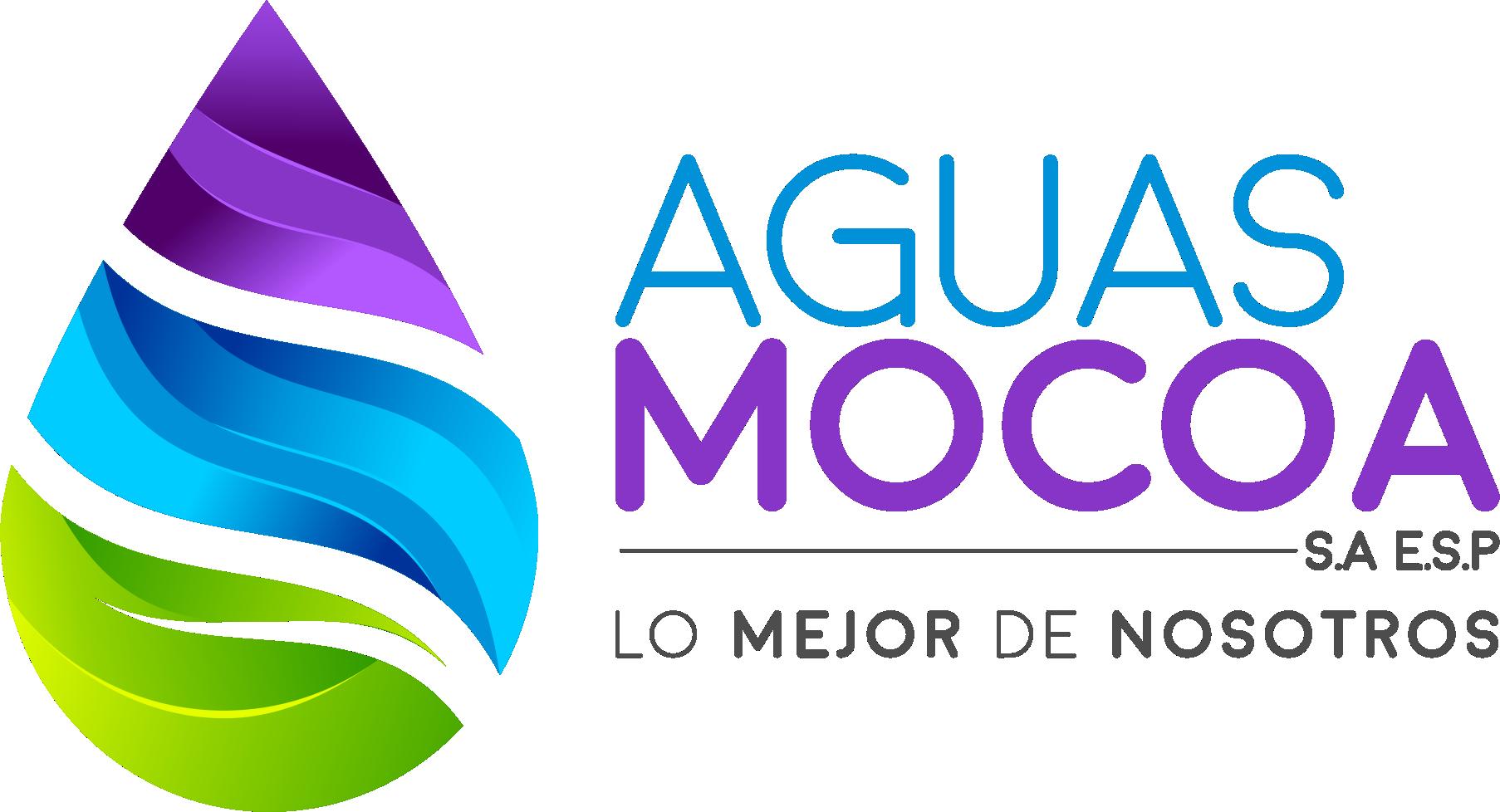 Aguas Mocoa S.A. E.S.P.