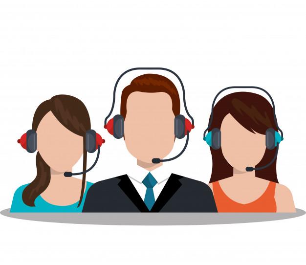 ilustracion-servicio-call-center_24877-52388