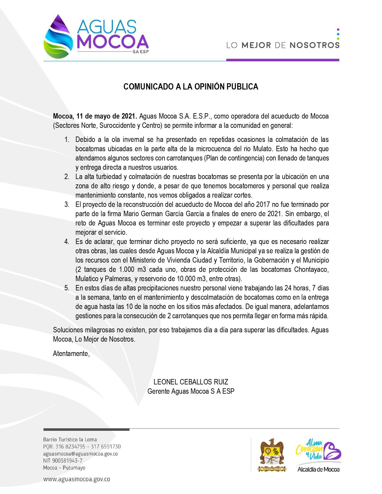 comunicado de interes aguas mocoa_page-0001