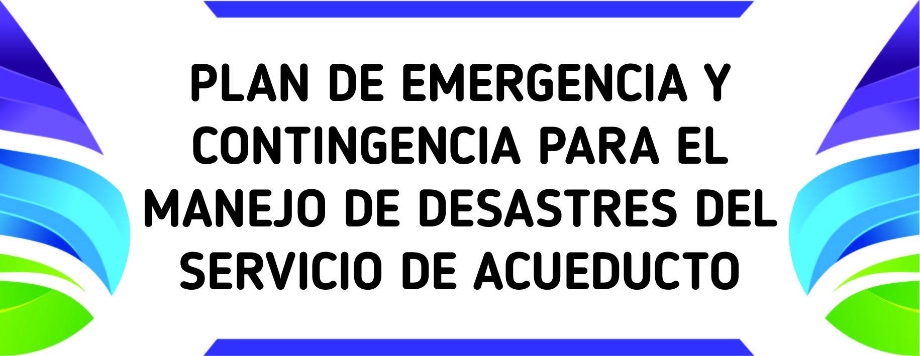 contingencia acueducto-01